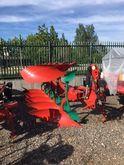 Kverneland 150B Plough