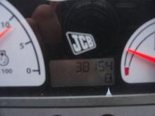 2011 JCB 535-95