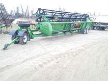 New JA-MAR 31 in Dye