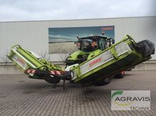 2016 Claas DISCO 9200 C AS