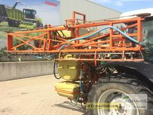 Used 1990 Douven ANB