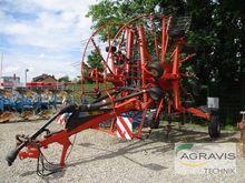 2014 Kuhn GA 8731
