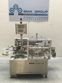 2001 Pago System 225 Etiquetado
