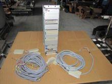 Uhlmann UPS 4 MC-control Uhlman