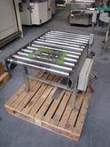 Roller conveyor #99-0439