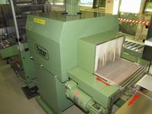 1990 Pester PEWO-Therm II Shrin