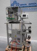 2004 Hapa H-230-T-1C-RL UV-Flex