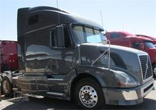 Used 2013 VOLVO VNL6
