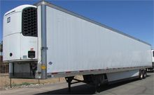 2010 UTILITY REEFER