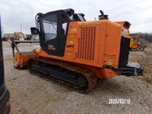 Used Forestry Mulcher for sale  Caterpillar equipment & more | Machinio