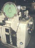 4800 pound BHP Combination Coil