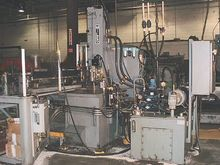 1996 5 ton Ty Miles Model MB-8-