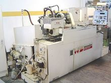Used Warner & Swasey