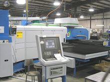 2003 2500 watt 25 ton Finn Powe