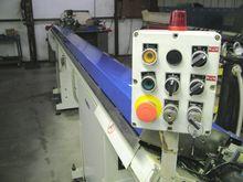 "1997 0.787"" X 12' Iemca Model C"