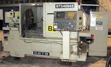 Used SMTW M2120 Inte