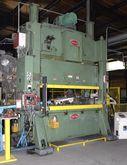 250 ton Heim Model S-250-48 X 1