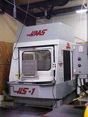 Used 1997 Haas HS1RP