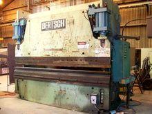 Used 1983 230 ton x