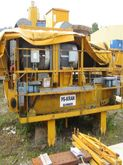 Used 1994 40 ton PS
