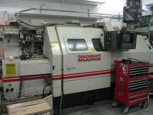 Used 1993 Cincinnati