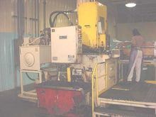 1990 12 Ton TY Miles Model MBLD