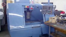 1996 Lagunmatic VMC 3516 CNC Ve
