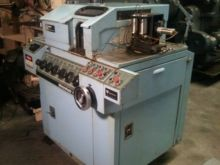 Used 1987 Giddings &
