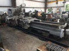 Used Gisholt 5L 12.5