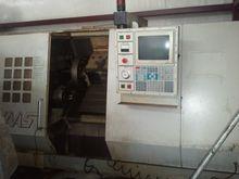 Used 1996 Haas HL-4