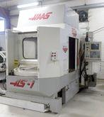 "1998 16"" X 16"" pallet Haas Mode"