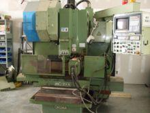 Used Okuma MC-4VA 4