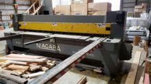 Used 1974 Niagara 61