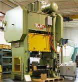 800 Ton Blow Model SC2-800-96-6