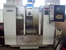 Used 1996 Fadal VMC-