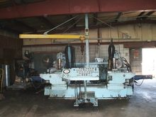 Used 1974 Hufford Mo