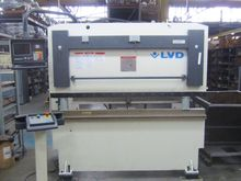 Used 1999 LVD PPBL-H