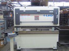 Used 1999 40 ton x 7