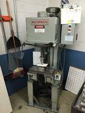 Used 1987 Multipress