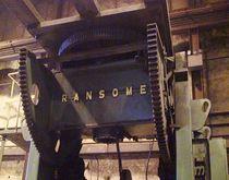 Used 1970 120.000 lb