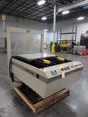 Midaco Model Series 40A Pallet