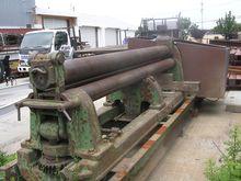 ".250"" x 10' Kling 3 Roll Power"