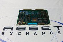 Mitsubishi FX01B CNC Servo Driv