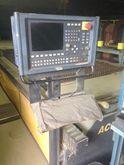 Used 2008 6' x 24' E