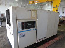 Used 1994 125 HP Ing