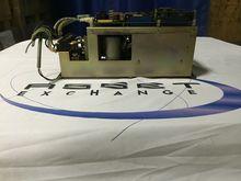 Used Fanuc Velocity