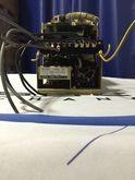 Fanuc Velocity Control Unit A06