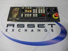 GE Fanuc Operator Interface Con
