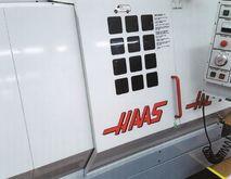 "Used 1997 8"" Haas Mo"