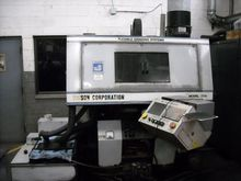 1996 Unison Model 2700 Flexible